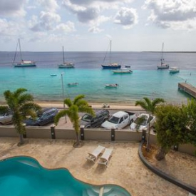 Seaside Suites (4*) – Bonaire