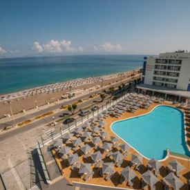 Rhodos Horizon Resort (4*) – Rhodos