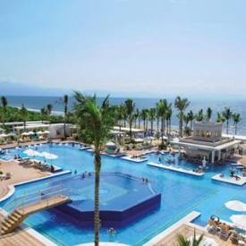 RIU Palace Pacifico (5*) – Pacifische Kust