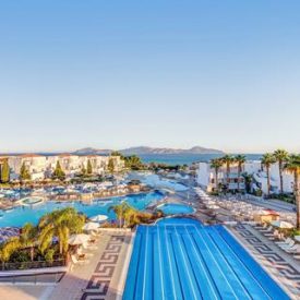 TUI MAGIC LIFE Marmari Palace by Atlantica (5*) – Kos