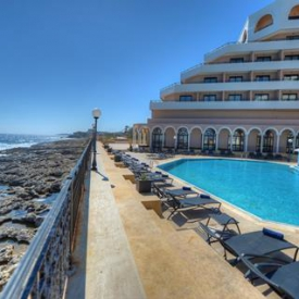 Radisson Blu Resort Malta (5*) – Malta