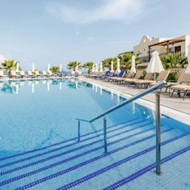 Louis Paphos Breeze (4*) – West-Cyprus