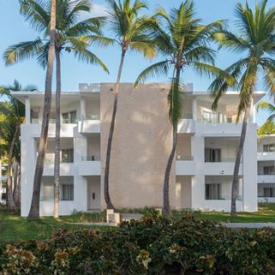 Grand Bávaro Princess (5*) – Punta Cana