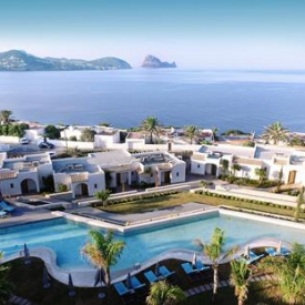 7Pines Resort Ibiza (5*) – Balearen