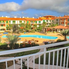 Vila Verde Resort (3.5*) – Sal