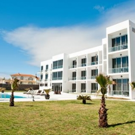 Atlantida Mar (4*) – Azoren