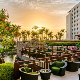 Hyatt Regency Aruba Resort & Casino (5*) – Aruba