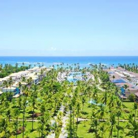 H10 Ocean Blue and Sand (5*) – Punta Cana