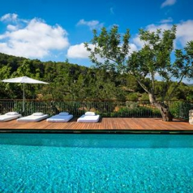 Can Lluc Boutique Hotel & Villas (4*) – Balearen