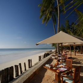 BlueBay Beach Resort & Spa (4*) – Zanzibar