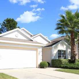 Disney Area Homes (*) – Florida