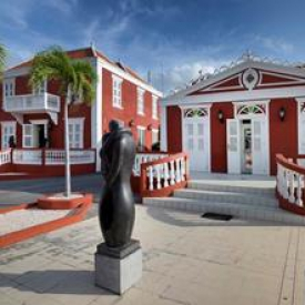 The Ritz Village (3*) – Curaçao