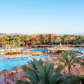 TUI MAGIC LIFE Sharm el Sheikh (5*) – Sharm el Sheikh
