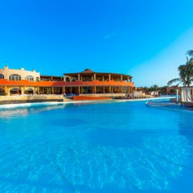 Royal Horizon Boavista (4*) – Boa Vista