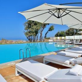 Sol House Taghazout Bay (4*) – Atlantische Kust