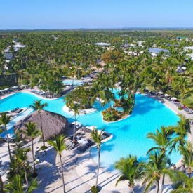 Club Lookéa Catalonia Bavaro Beach Golf & Casino (4.5*) – Punta Cana