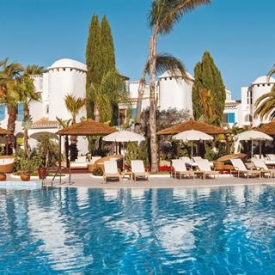 VILA VITA Parc Resort & Spa (5*) – Algarve