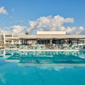 TUI SENSATORI Atlantica Dreams Resort (5*) – Rhodos