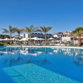 Avra Imperial Beach Resort (5*) – Kreta