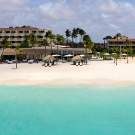 Bucuti & Tara Beach Resort (5*) – Aruba