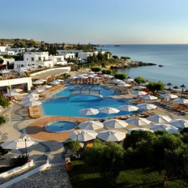 Creta Maris Beach Resort (5*) – Kreta