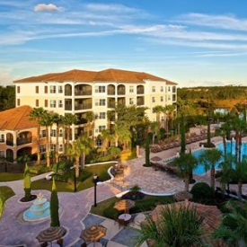 WorldQuest Resort (4*) – Florida