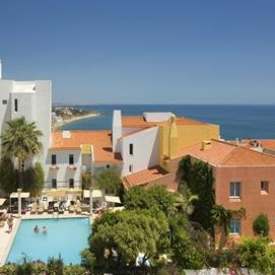 Do Cerro (4*) – Algarve