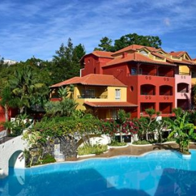 Pestana Village (4*) – Madeira