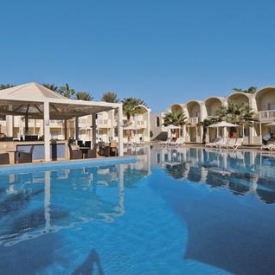 Reef Oasis Beach Resort (4.5*) – Sharm el Sheikh