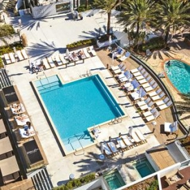 Nobu Miami Beach (5*) – Florida