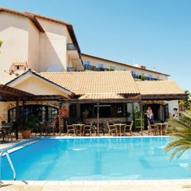 Anais Bay (3*) – Oost-Cyprus