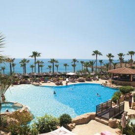 Atlantica Golden Beach (4*) – West-Cyprus