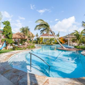 Boardwalk Boutique Hotel (4*) – Aruba
