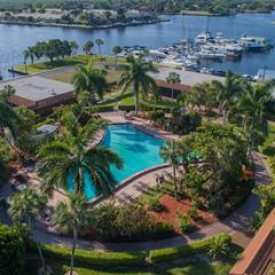 Port of the Islands Everglades Adventure Resort (3*) – Florida