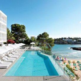 Grupotel Ibiza Beach Resort (4*) – Balearen