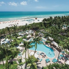 RIU Plaza Miami Beach (4*) – Florida