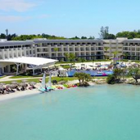 Royalton Negril Resort & Spa (5*) – Negril