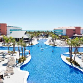Best Costa Ballena (4*) – Andalusië