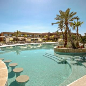 Be Live Collection Marrakech (5*) – Centraal Marokko