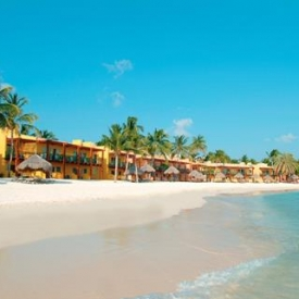 Tamarijn Aruba All Inclusive (4*) – Aruba