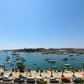 The Waterfront (4*) – Malta
