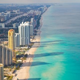 Eden Roc Miami Beach (4*) – Florida
