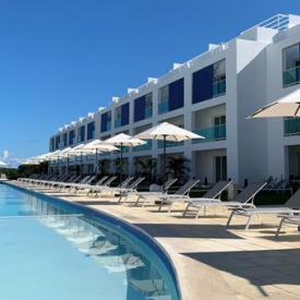 Coral House Suites (4*) – Punta Cana