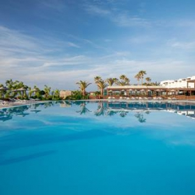 Atlantica Beach Resort Kos (4*) – Kos